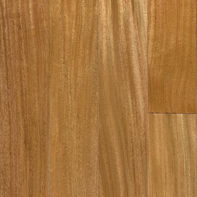 Junckers Engineered Wide Plank (Discontinued) African Mahogany AFH00569TG