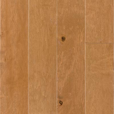 Junckers Engineered Wide Plank (Discontinued) Autumn Leaf AFH00269TG