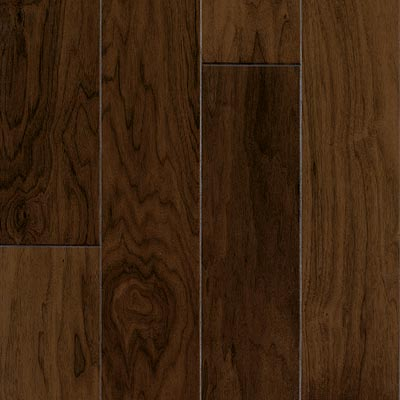 1000 images about wide plank wood floors on pinterest for Black hardwood flooring