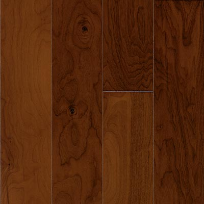 Junckers Engineered Wide Plank (Discontinued) Fallen Acorn AFH00369TG