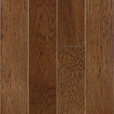 Junckers Engineered Wide Plank (Discontinued) Hidden Trail AFH00469TG