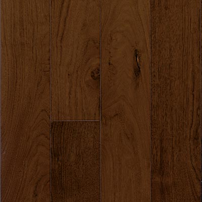 Junckers Engineered Wide Plank (Discontinued) Peruvian Walnut AFH00769TG