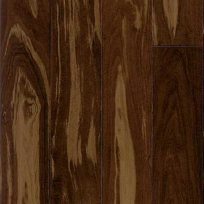 Junckers Engineered Wide Plank (Discontinued) Peruvian Walnut DT AFH00869TG