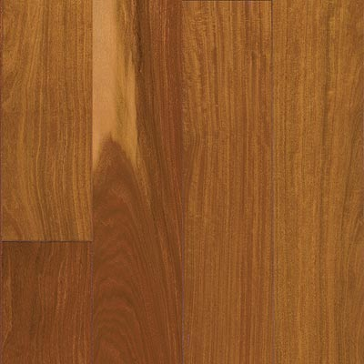 Junckers Engineered Wide Plank (Discontinued) Santos Mahogany AFH00669TG