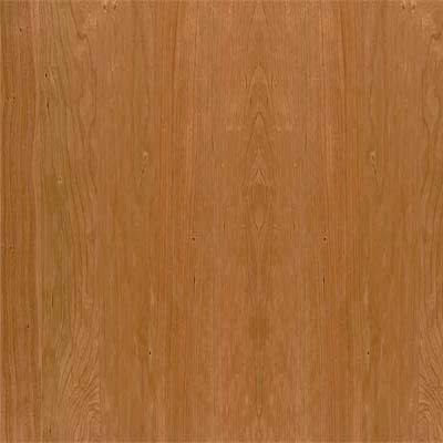Kahrs American Naturals 2 Strip Cherry Charleston 152N55CH50KW
