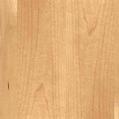 Kahrs American Naturals 2 Strip Maple Edmonton 152N55AP50KW