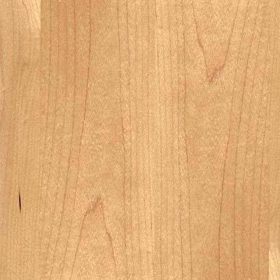 Engineered hardwood floors engineered hardwood floors for Hardwood floors edmonton