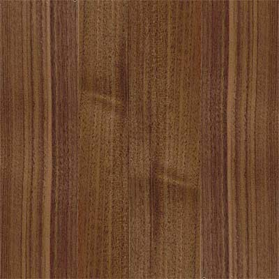Kahrs American Naturals 2 Strip Walnut Philadelphia