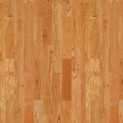 Kahrs American Naturals 3 Strip Woodloc Cherry Savannah 153N15CH50KW