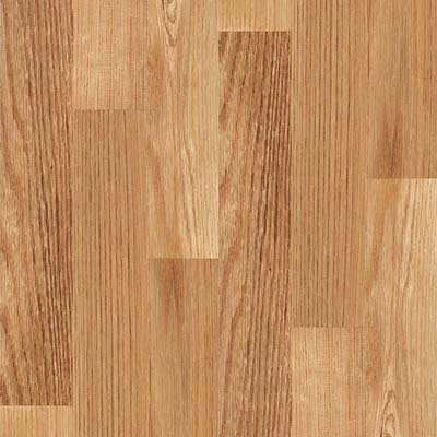 Kahrs American Naturals 3 Strip Woodloc (Closeout) Red Oak Denver 153N19ER50KW