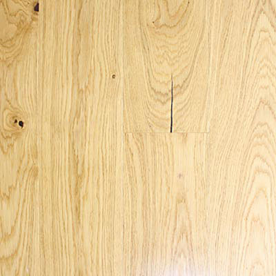 Kahrs American Traditional 1 Strip Oak Grain 151N5MEK50KW