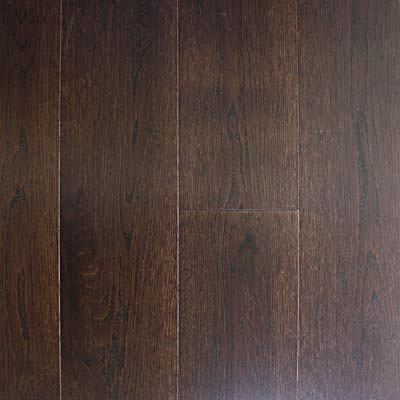 Kahrs American Traditional 1 Strip Oak Java 151N5MEK5JKW