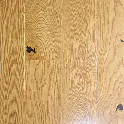 Kahrs American Traditional 1 Strip Oak Kasha 151N5MEK5MKW