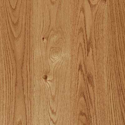 Kahrs American Traditionals 1 Strip Red Oak Sedona 151L6FER5MKW180