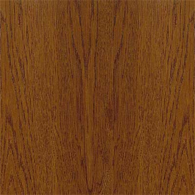 Kahrs American Traditionals 2 Strip Oak Houston 152N26EK5EKW