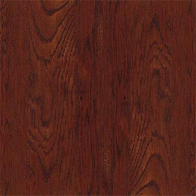 Kahrs American Traditionals 3 Strip Woodloc Oak Lexington 153N26EK5FKW