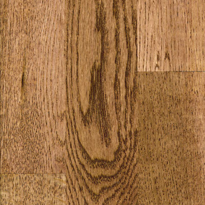 Kahrs American Traditionals 3 Strip Woodloc (Closeout) Oak Tobacco 153P02EK5AUW0