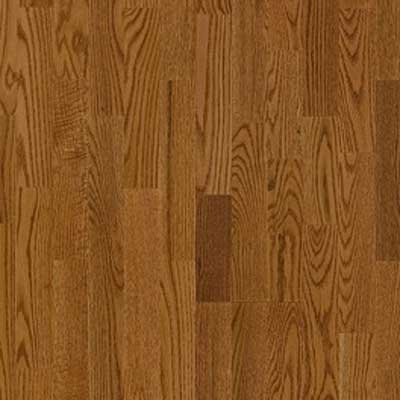 Kahrs American Traditionals 3 Strip Woodloc Red Oak New York 153N19ER7HKW
