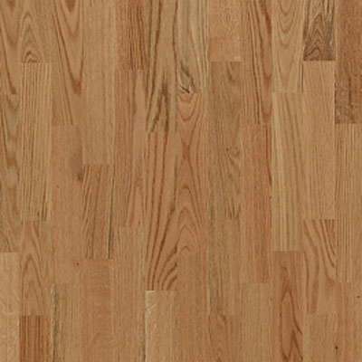 Kahrs Avanti Collection Red Oak Nature 133NACER50KW