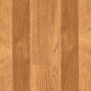 Kahrs Builder Collection Woodloc Oak Pecan 153N19EK5MUWO