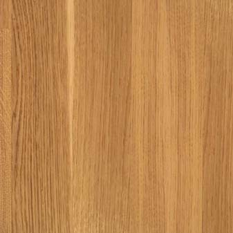 White Oak Hardwood Flooring Prefinished Engineered
