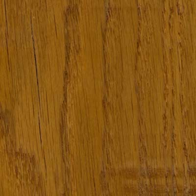Kahrs Castle & Cottage Tongue & Groove (Discontinued) Oak Tarcot 141M25EKTCKE130