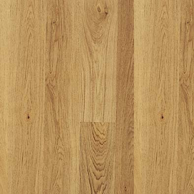 Kahrs European Naturals 1 Strip Woodloc Oak Hampshire 8 ft 151L87EK50KW240