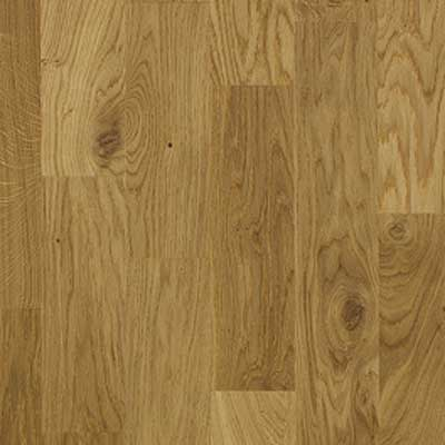 Kahrs European Naturals 2 Strip Oak Navarra 152N60EK50KW