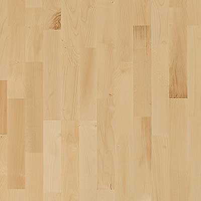 European Naturals 3 Strip Woodloc Maple Salzburg