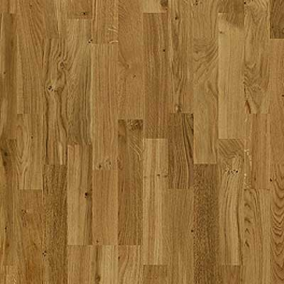 Kahrs European Naturals 3 Strip Woodloc Oak Ardenne 153N66EK50KW