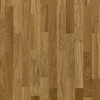 Kahrs European Naturals 3 Strip Woodloc Oak Siena 153N38EK50KW
