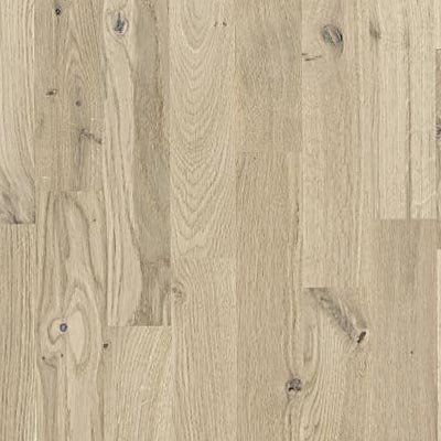 Kahrs Harmony Collection Oak Dew 153N6EEKFVKW 0
