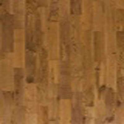 Kahrs Harmony Collection Oak Ember 153N6CEK1GKW