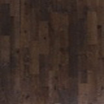Kahrs Harmony Collection 3 Strip Oak Lava