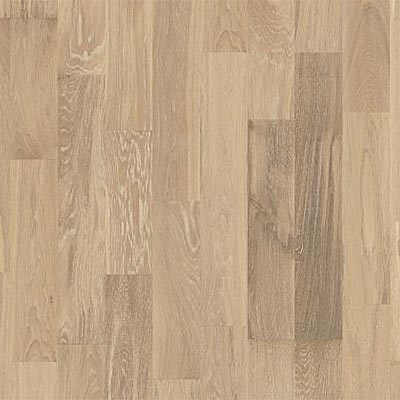 kahrs harmony collection 2 strip hardwood flooring colors. Black Bedroom Furniture Sets. Home Design Ideas