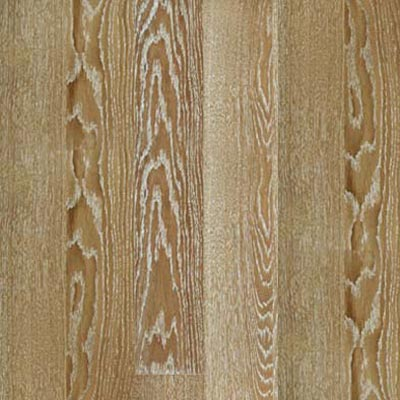 Kahrs Linnea 1-Strip Woodloc Oak Blanc 37101BEK12KW 0