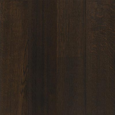 Kahrs Linnea 1-Strip Woodloc Oak Coffee 37101AEK1J