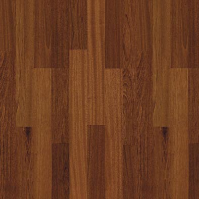 Brazilian cherry kahrs brazilian cherry wood flooring for Cherry flooring pros and cons