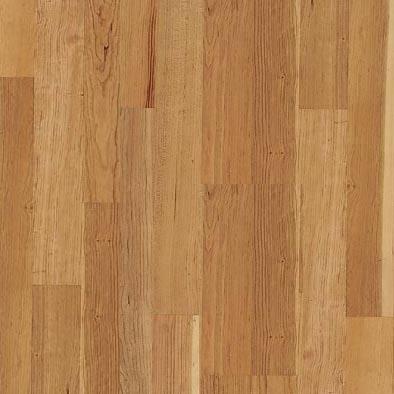 podłoga kahrs woodlock lenea