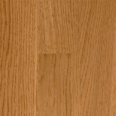 Kahrs Linnea 2-Strip Woodloc White Oak Gunstock 372038EK7CKW
