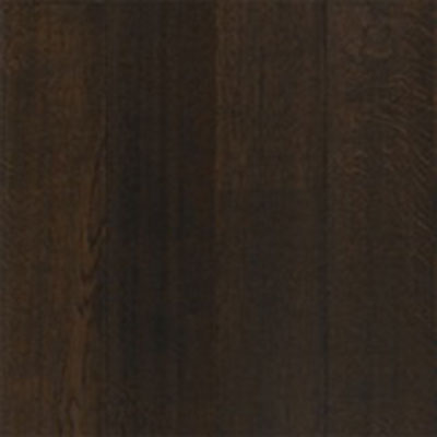Kahrs Living Collection Oak Coffee FSC 37101AEK1JFW