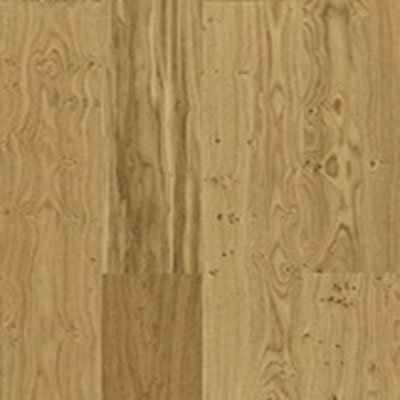 Kahrs Living Collection Oak Honey FSC 37101AEK09FW 0