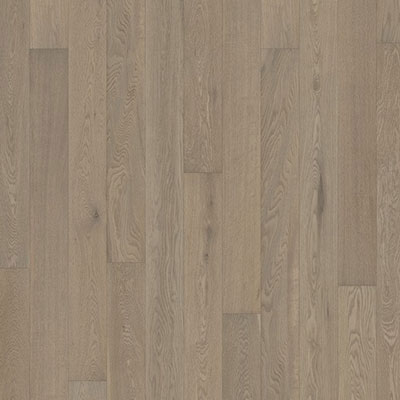 Kahrs Living Collection Oak Pomegranate 37101AEK0EFW 0