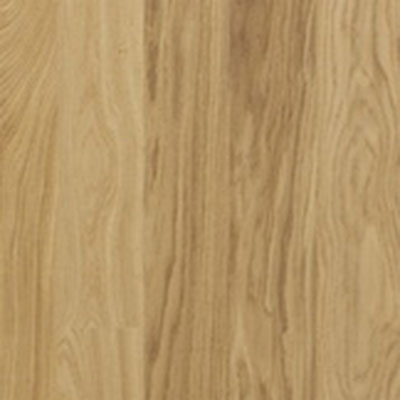 Kahrs Living Collection Oak Sugar FSC 37101FEK50KW 0