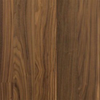 Kahrs Living Collection Walnut Cocoa 37101FVA50KW 0