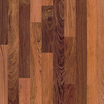 Brazilian Cherry Kahrs Brazilian Cherry Wood Flooring