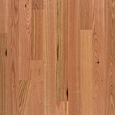 Kahrs Mega Studio Strip Tongue & Groove Red Oak 111B19ER50KE120