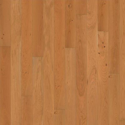 Kahrs American Naturals 1 Strip Woodloc Cherry Kentucky KAH151L6FCH50KW