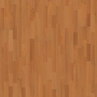 Kahrs American Naturals 1 Strip Woodloc Cherry Savannah