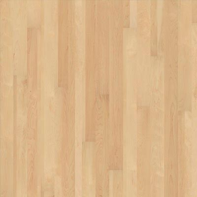 Kahrs American Naturals 1 Strip Woodloc Hard Maple Winnipeg 151L30AP50KW180